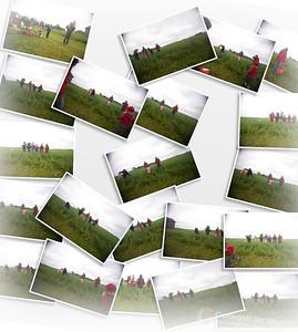120624 Ligo collage of group photo copy 2