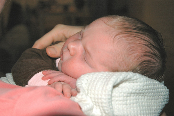 Lila Elizabeth Smith