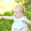 Lila's first birthday-14
