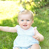 Lila's first birthday-16