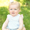 Lila's first birthday-7