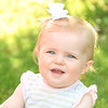Lila's first birthday-10