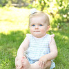 Lila's first birthday-17