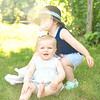 Lila's first birthday-11