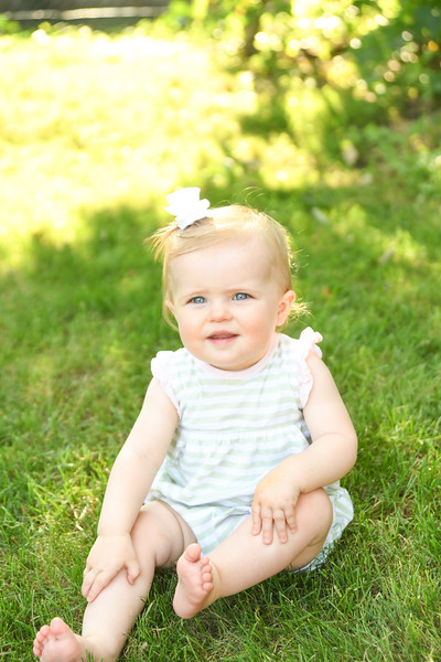 Lila's first birthday-4