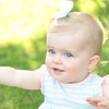 Lila's first birthday-15