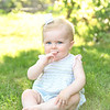 Lila's first birthday-18