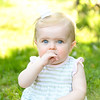 Lila's first birthday-19