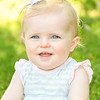 Lila's first birthday-8
