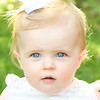 Lila's first birthday-5