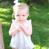 Lila's first birthday-34
