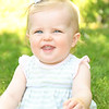 Lila's first birthday-13