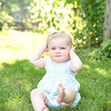 Lila's first birthday-20