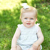 Lila's first birthday-3