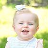 Lila's first birthday-26