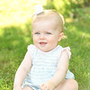 Lila's first birthday-9