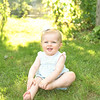 Lila's first birthday-12