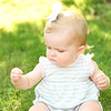 Lila's first birthday-6
