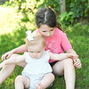 Lila's first birthday-1