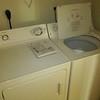 Washer.drier