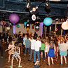 Lily_Dance_Party_GP7A5480