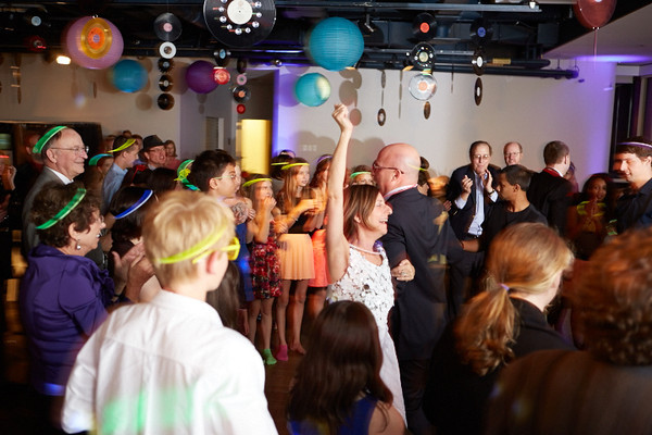 Lily_Dance_Party_GP7A5750