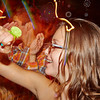 Lily_Dance_Party_GP7A6080