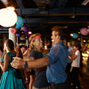 Lily_Dance_Party_GP7A5916
