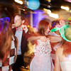 Lily_Dance_Party_GP7A5660