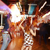 Lily_Dance_Party_GP7A6134