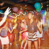 Lily_Dance_Party_GP7A5432