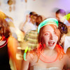 Lily_Dance_Party_GP7A5670