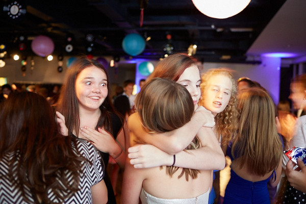 Lily_Dance_Party_GP7A5600