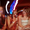 Lily_Dance_Party_GP7A5361