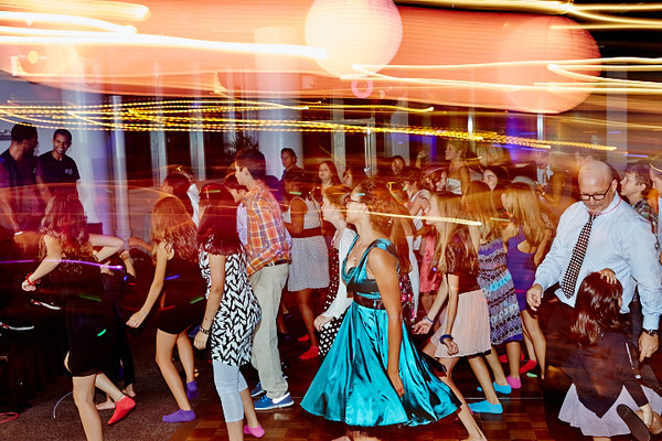 Lily_Dance_Party_GP7A6069