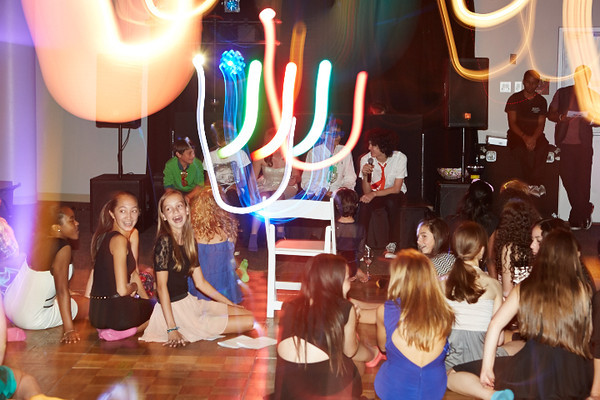 Lily_Dance_Party_GP7A5388