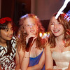 Lily_Dance_Party_GP7A5401