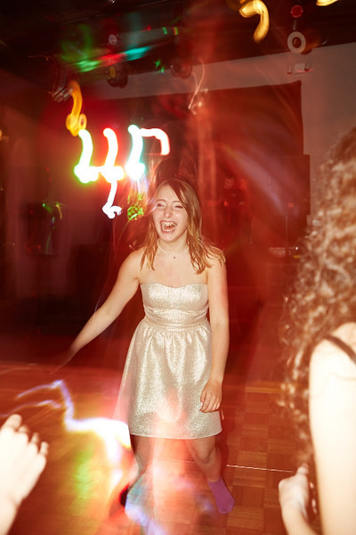 Lily_Dance_Party_GP7A5445
