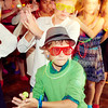 Lily_Dance_Party_GP7A5839