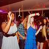 Lily_Dance_Party_GP7A6031