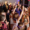 Lily_Dance_Party_GP7A5766