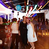 Lily_Dance_Party_GP7A5936