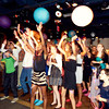 Lily_Dance_Party_GP7A5803