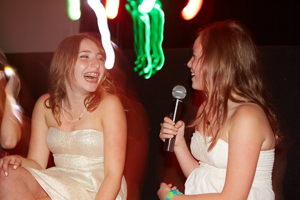 Lily_Dance_Party_GP7A5410