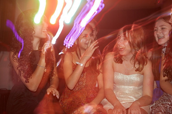 Lily_Dance_Party_GP7A5363