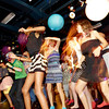 Lily_Dance_Party_GP7A5809