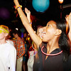 Lily_Dance_Party_GP7A5877