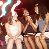 Lily_Dance_Party_GP7A5304