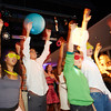Lily_Dance_Party_GP7A5848