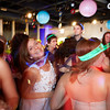 Lily_Dance_Party_GP7A5680